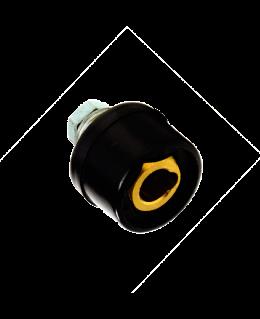 Conector Dinse