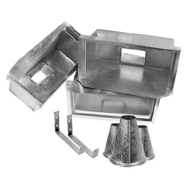 Complementos-y-accesorios-Catalogo-Hojalateria